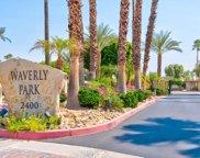 4891   N Winners Circle   B, Palm Springs image