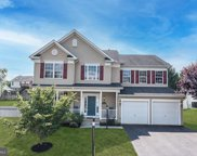 1806 Greysens Ferry Ct, Point Of Rocks image