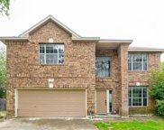 503 Dusty Leather Court, Pflugerville image