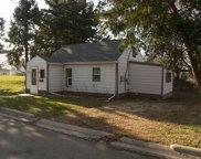 509 Oakland Avenue, Morrison image