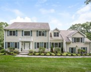 65 East Meadow  Road, Wilton image