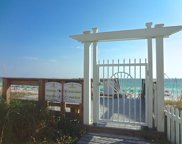 276 Sandy Cay Drive, Miramar Beach image