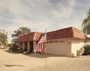 16848 N Pine Valley Drive, Sun City image