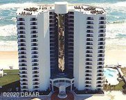 3757 S Atlantic Avenue Unit 407, Daytona Beach Shores image