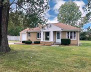 56151 Outer Drive, Elkhart image