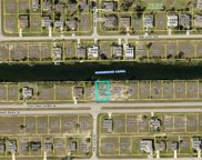 2541 Diplomat W Parkway, Cape Coral image