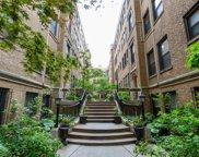 636 W Waveland Avenue Unit #3B, Chicago image