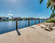 4423 Country Club BLVD, Cape Coral image