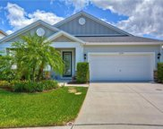 11534 Balintore Drive, Riverview image