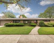 1121 S Greenwood Avenue, Park Ridge image