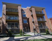 3430 N Lawndale Avenue Unit #2N, Chicago image