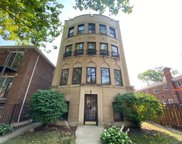 7409 North Claremont Avenue Unit 1, Chicago image