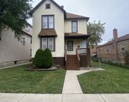 6612 S Troy Street, Chicago image