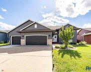 7329 W 50th St, Sioux Falls image
