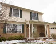 40045 CAPITOL, Sterling Heights image