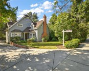 608     Fairview Avenue, Sierra Madre image