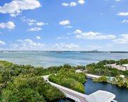 4200 N Ocean Drive Unit #2-1106, Singer Island image