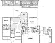 726 Lipizzan Court, Gardnerville image