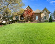 9128 Linksvue Drive, Knoxville image