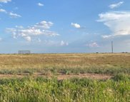 10102 W County Road 5100, Shallowater image