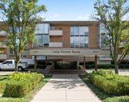 1301 N Western Avenue Unit #312, Lake Forest image