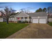 625 Parker Road, South Chesapeake image