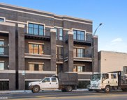 2763 W Lawrence Avenue Unit #2N, Chicago image