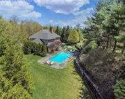 31 Wrights Mill  Road, Armonk image
