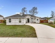 3443 CITATION DR, Green Cove Springs image