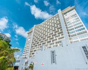 2800 E Sunrise Blvd Unit #18B, Fort Lauderdale image