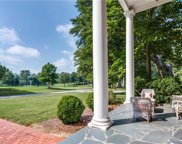 510 Country Club Drive, Greensboro image