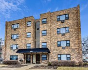 6400 North Ridge Boulevard Unit 402, Chicago image