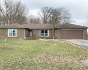 1762 Country Lane  Drive, Greenfield image