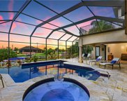 2032 Sw 51st  Street, Cape Coral image