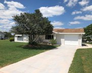 17575 Se 106 Terrace, Summerfield image