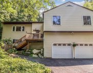 11 Tommys  Lane, Brookfield image