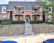5909 Prince James   Drive Unit #F, Springfield image