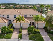 1372 Weeping Willow CT, Cape Coral image