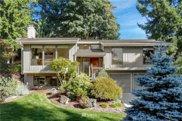 5702 140th Place SE, Bellevue image