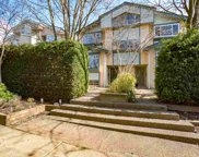8490 French Street, Vancouver image