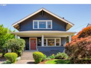 1932 SE 57TH  AVE, Portland image