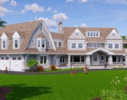 lot 27 Howard Gleason Road, Cohasset image