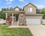 7729 S Sandy Heights Dr, Midvale image
