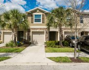 10408 Red Carpet Court, Riverview image
