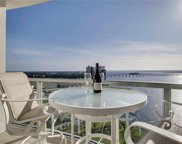 3000 Oasis Grand Blvd Unit 1707, Fort Myers image