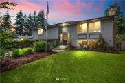 2605 148th Street Ct E, Tacoma image