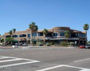 16872 E Ave Of The Fountains --, Fountain Hills image