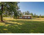4414 Hereford Farm Road, Evans image
