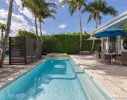 1800 Cleveland Rd, Miami Beach image