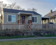 9015 13th Ave SW, Seattle image